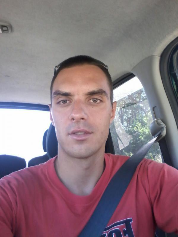 Аватар пользователя Tank Rosinka